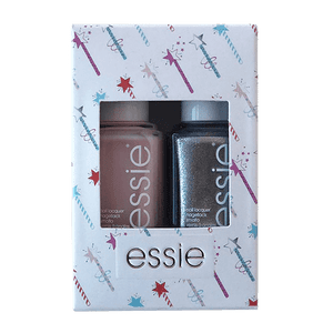 first-base-essie-base coat-01-Essie