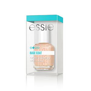 apricot-cuticle-oil-essie-nail care-01-Essie