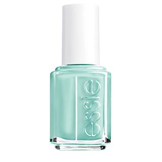 mint candy apple-essie-enamel-01-Essie