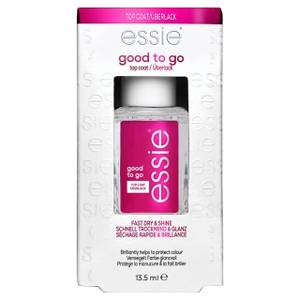 good to go-essie-01-Essie