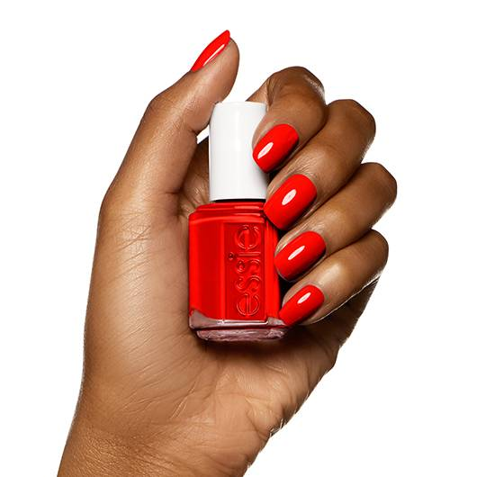 nail colours - find the best nail polish colour - essie