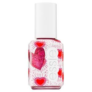 apricot-cuticle-oil-nail care-nail care-01-Essie