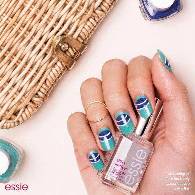 MidSummerMoon_NailArt-compressor