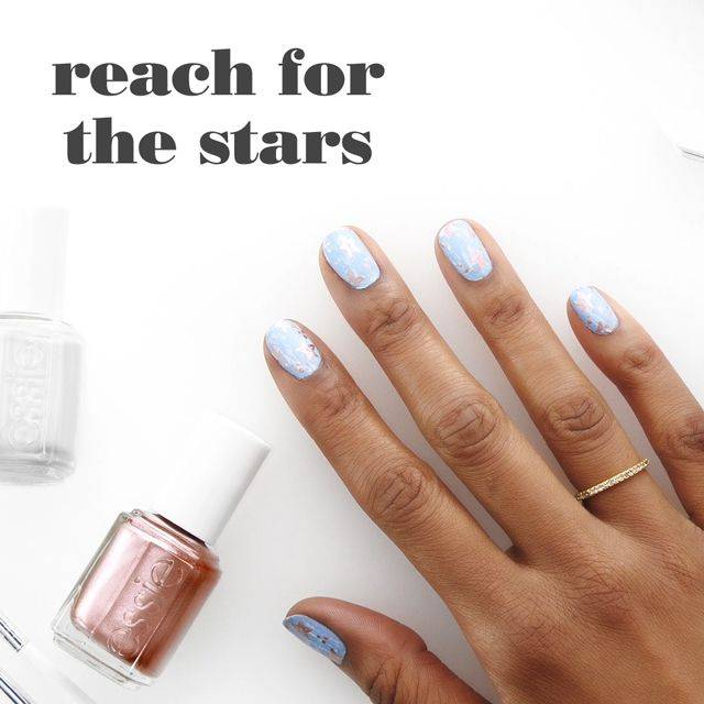 ReachForTheStars_NailArt-compressor